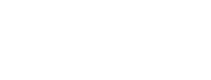 micro_logo